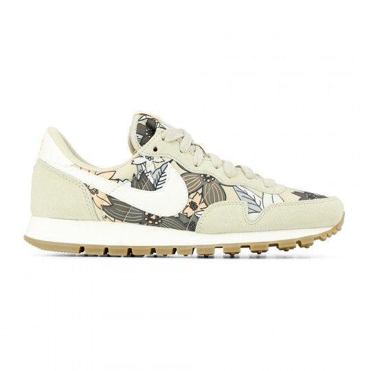 competitive price dfa9e 2d1f1 Vente Chaude Nike Roshe Run Femme Fleur En Ligne Jing472