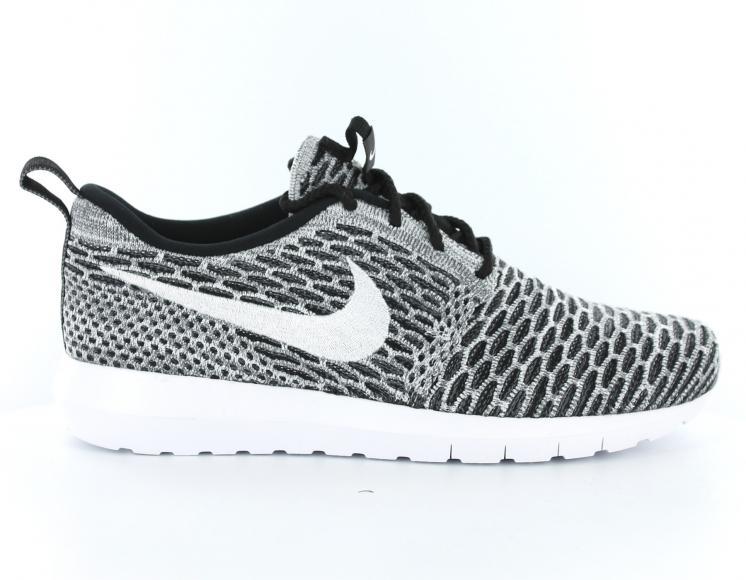 size 40 abe0d 65af8 Meilleur Nike Roshe Run Femme En Ligne Jing583