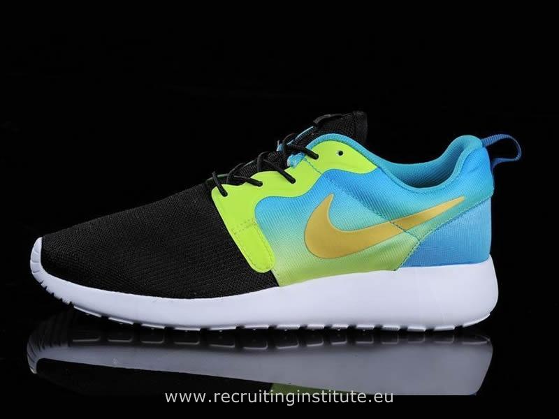 check out 9dd1b 2219b Acheter Nike Roshe Run Homme Grossiste Jing686