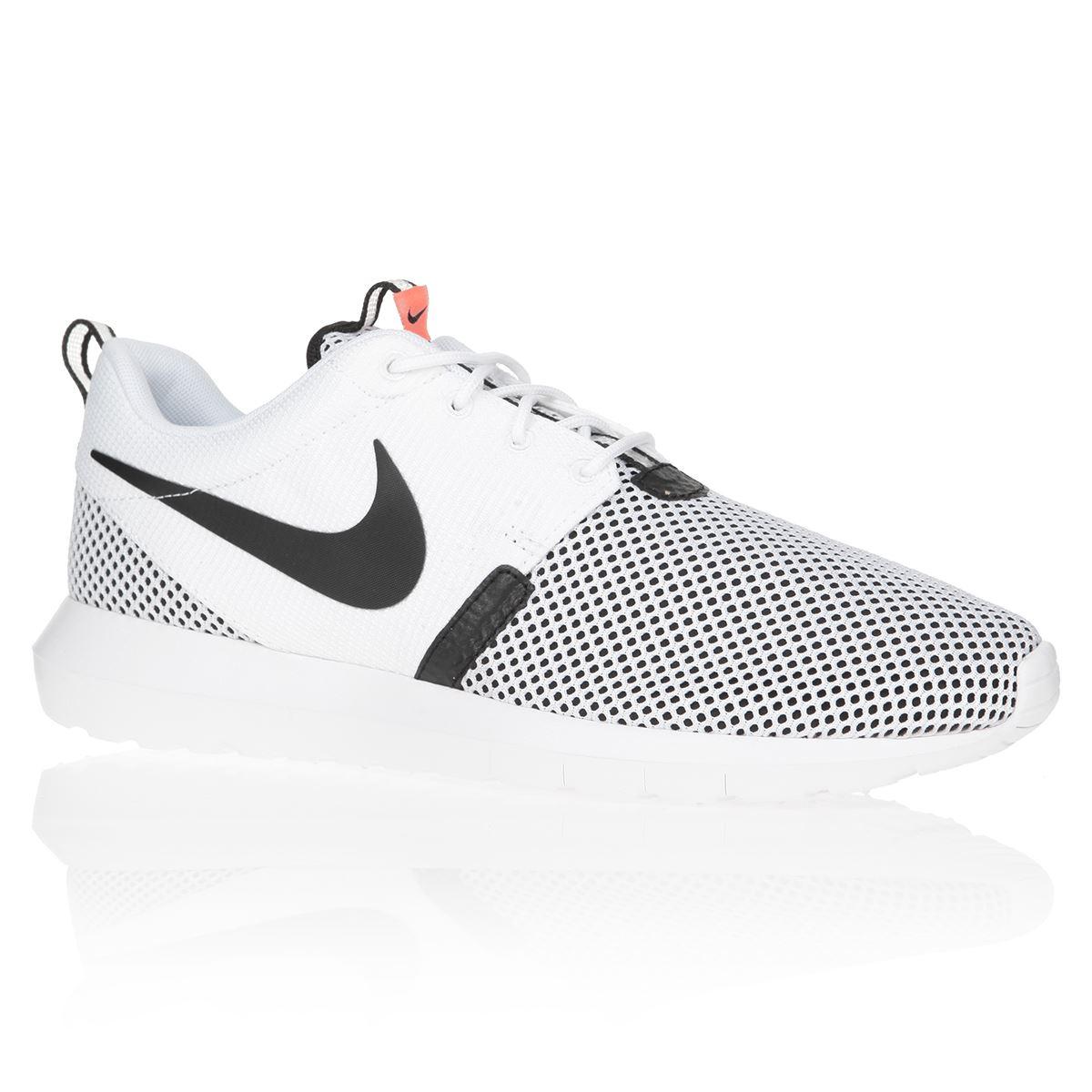 timeless design 39dd4 15274 Acheter Nike Roshe Run Homme Grossiste Jing689